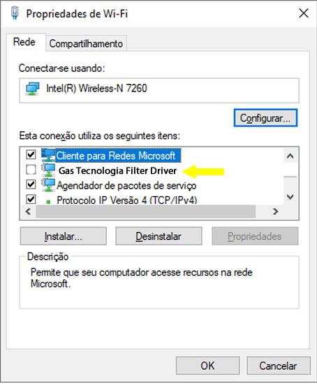 GAS_Tecnologia_Filter_Driver