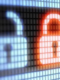 privacidade_internet