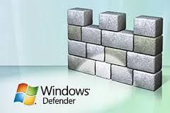 windows_defender