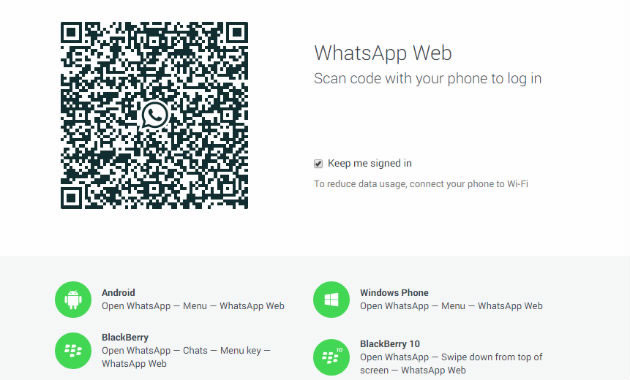 whatspp_web