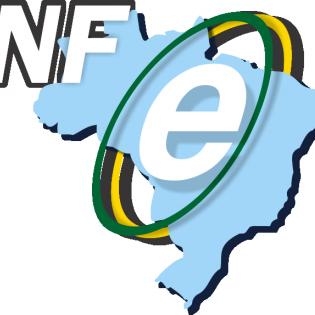 nfe_3_10
