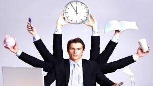 empreendedorismo_tecnologia_stress