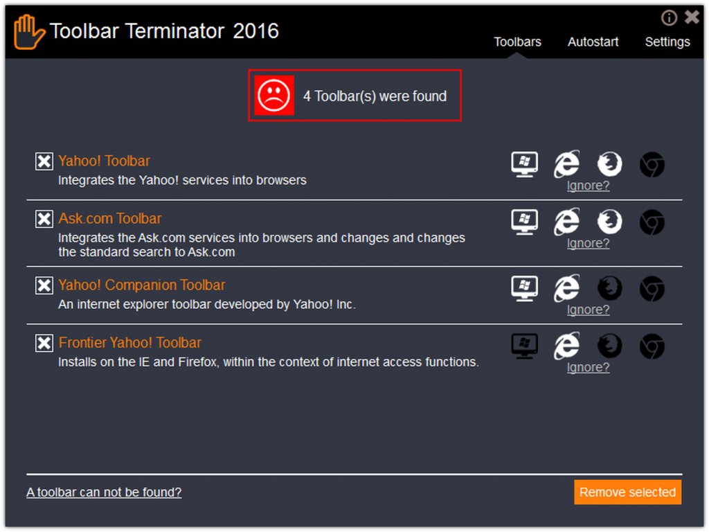 toolbar_remover