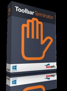 toolbar_terminator_2016