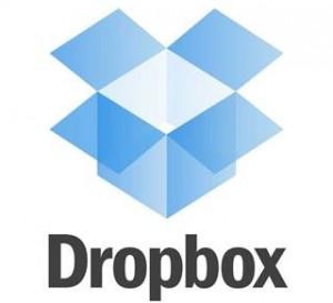 dropbox_as_service