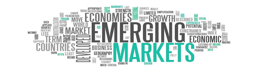 emerging_economies