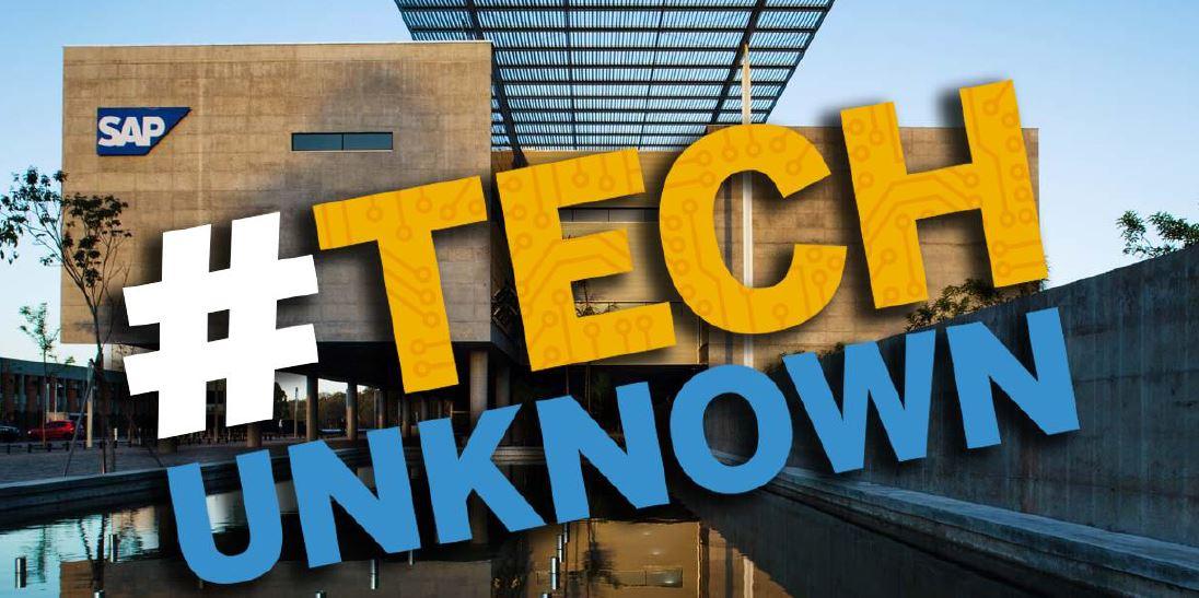 SAP Techunknown