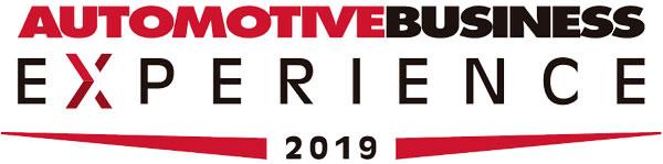 Automotive Business 2019
