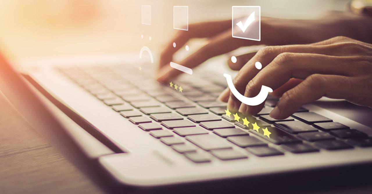 Customer Experience Tecnologia