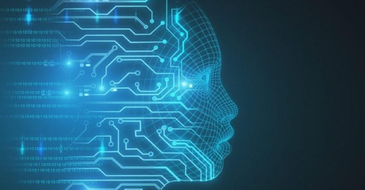 Curso de Inteligência Artificial
