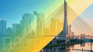 SAP Now 2021 Brasil